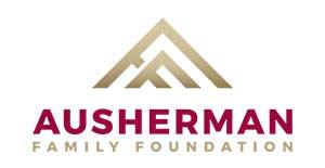 Ausherman Family Foundation