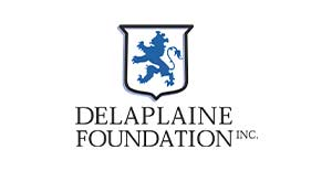 The Community Foundation of Frederick
