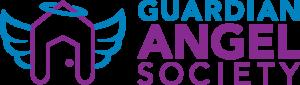 Guardian Angel Society Logo
