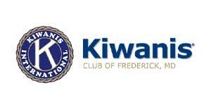 Kiwanis Club of Frederick
