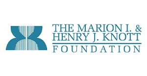 Marion Henry Knott Foundation